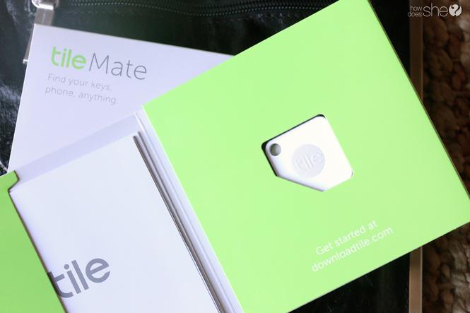 tile-app-2