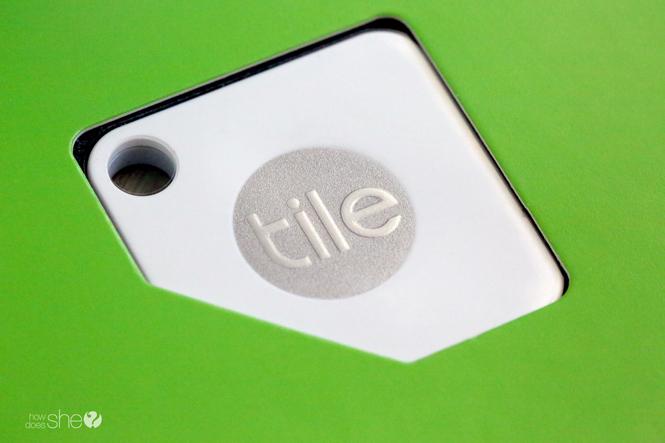 tile-app-3