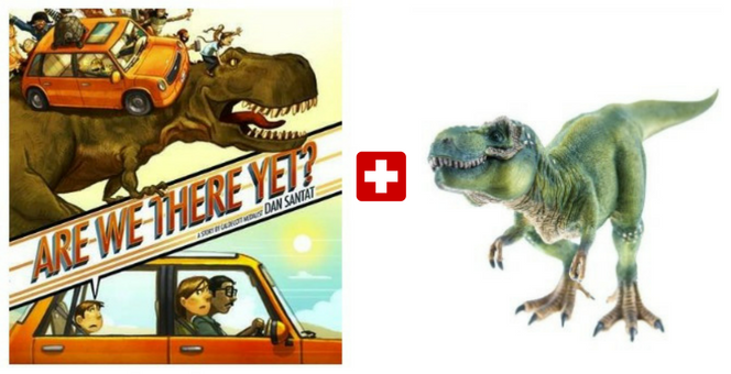 are-we-there-yet-collage