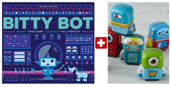 bitty-bot-collage-jpg