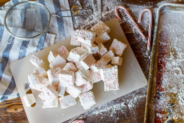 candy-cane-marshmallows-5