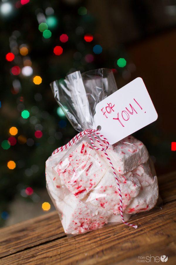 candy-cane-marshmallows-7
