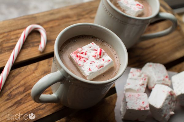candy-cane-marshmallows-9