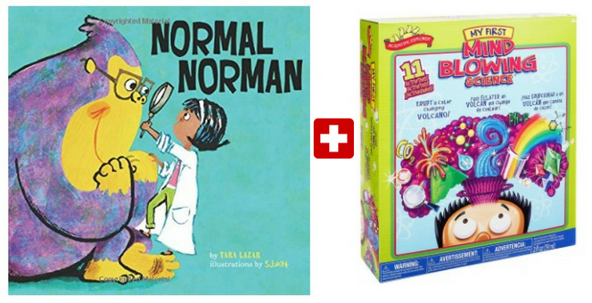 normal-norman-collage