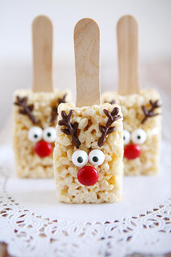 rice-crispy-reindeer