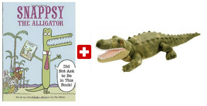 snappsy-collage-jpg