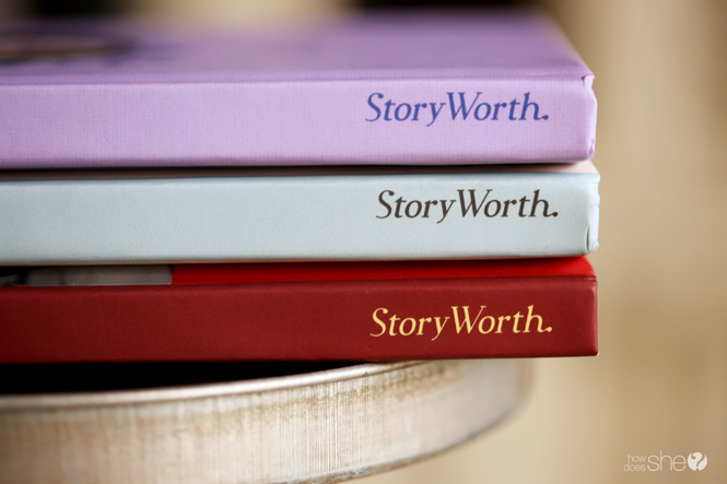 story-worth-12