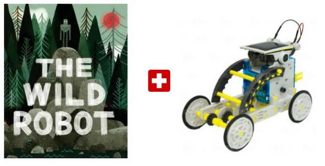 the-wild-robot-collage