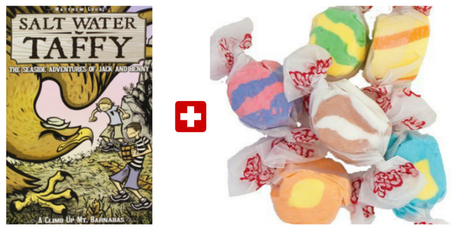 graphic-novel-book-gifts-salt-water-taffy