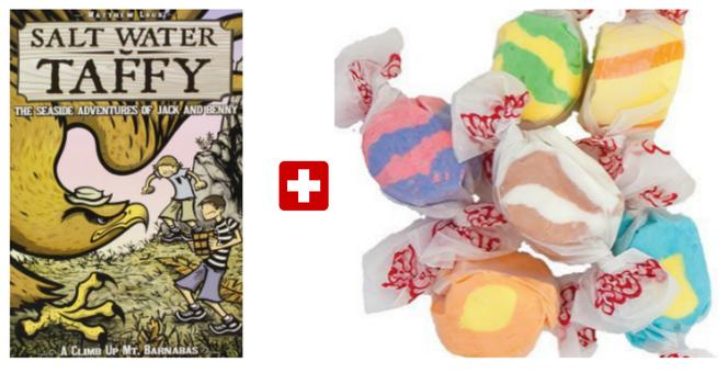 graphic-novel-book-gifts-salt-water-taffy
