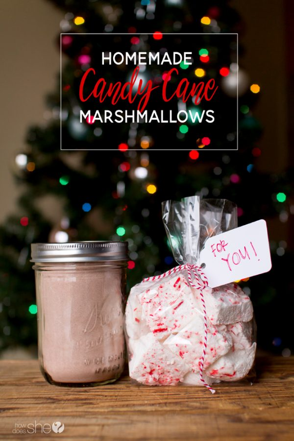 homemade-candy-cane-marshmallows