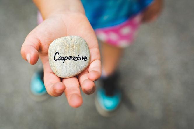 4 Toddler Tantrum Tricks That Actually Work