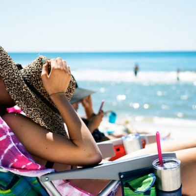 The Fake Bake Effect and 4 Ways To Tan Safer