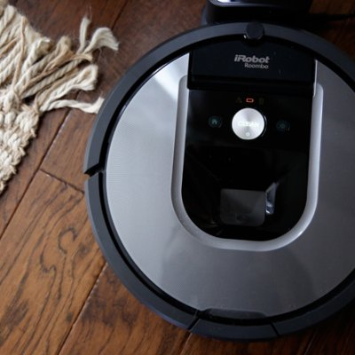 House Cleaning Robot? Too good to be true?