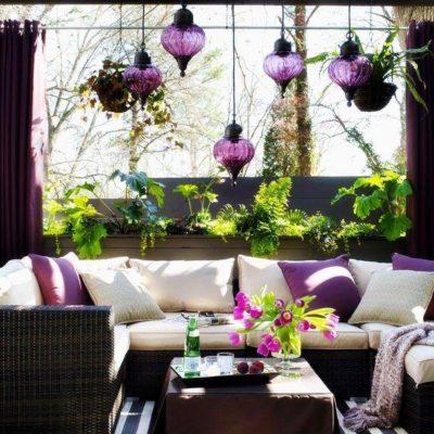 15 Garden Lanterns that Will Transform Your Yard