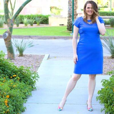 Three Easy Tips to Find Your Easter Outfit