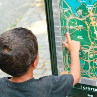 10 Free Things to Do in NYC with Kids