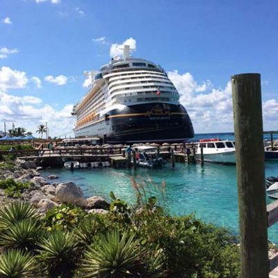7 Reasons Why Disney Cruise Line is Different From Other Cruises