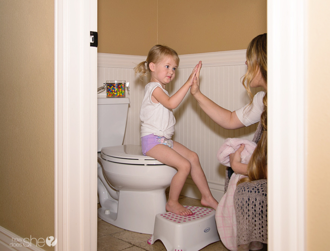 Its Time2Potty Signs, Tips, And Proud Mama Moments In -6371