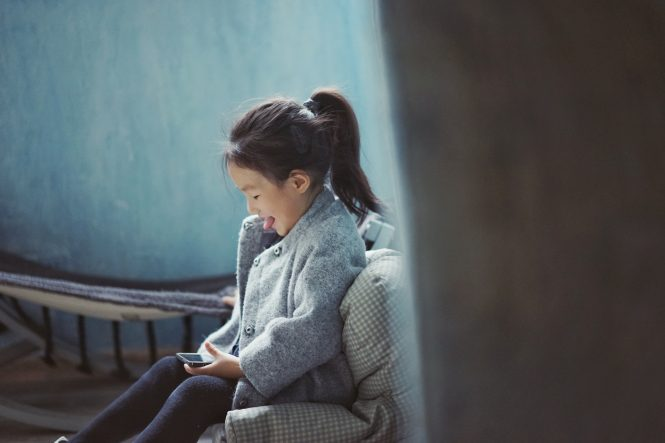 What Are My Kids Really Watching on YouTube?