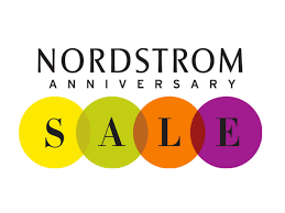 It's the Most Wonderful Time of the Year - The Nordstrom Anniversary Sale