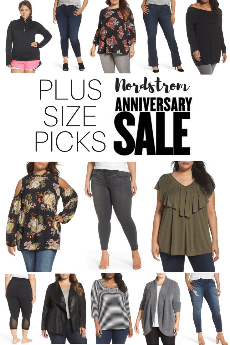 8c78c8a45b5 13 Plus Size Picks from the Nordstrom Anniversary Sale