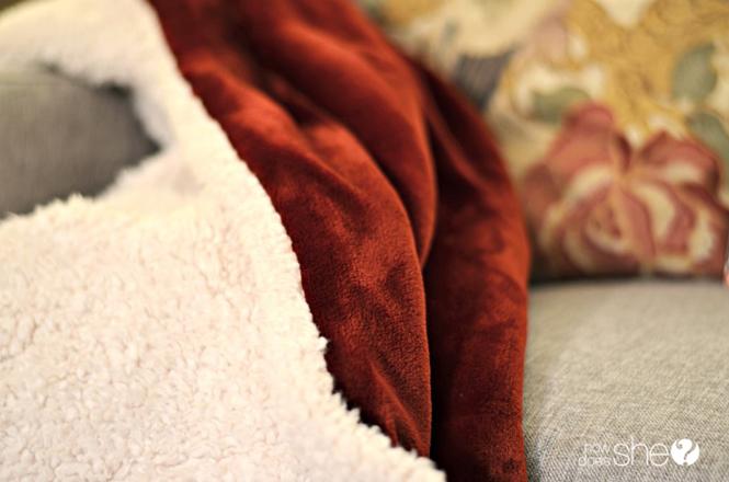 danish word for cozy