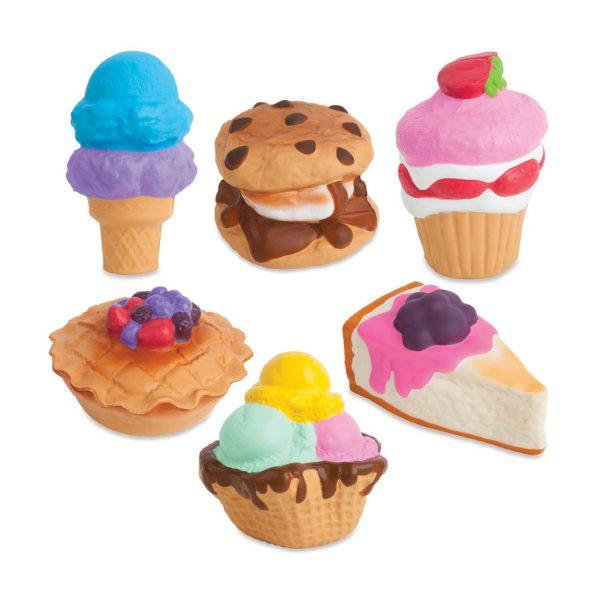 Cake Ball Ice Cream Target