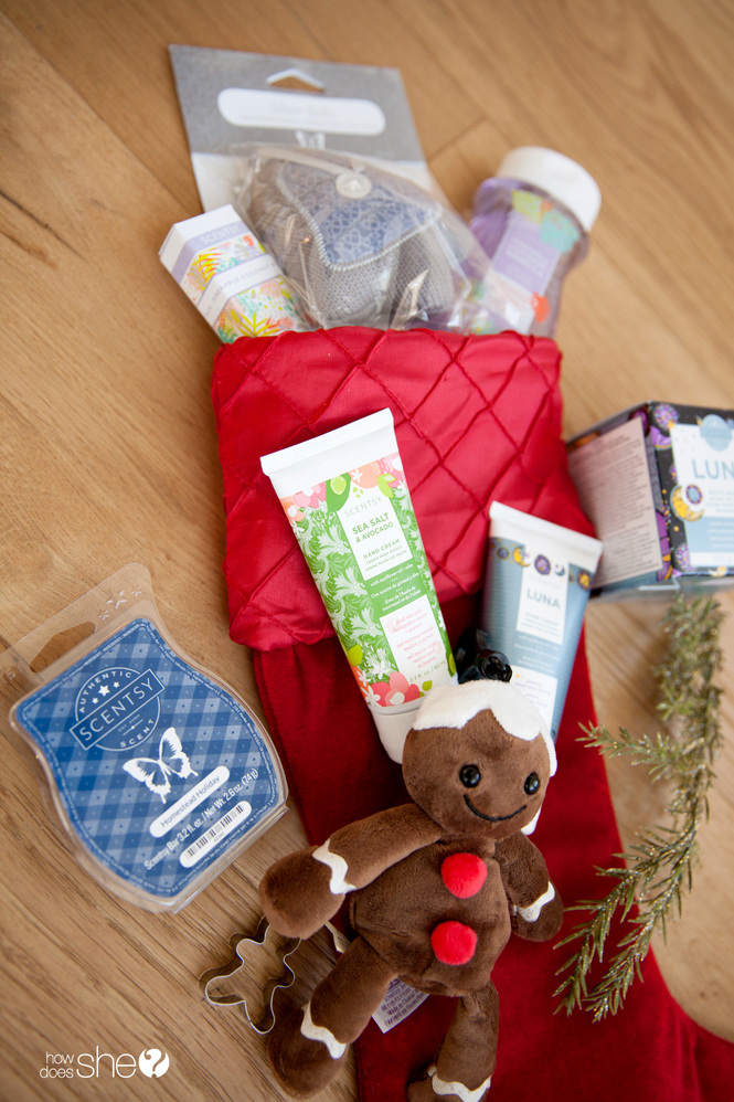 Scentsy Christmas Gifts.Scentsy Makes The Holidays Merry And Bright Home And Gift