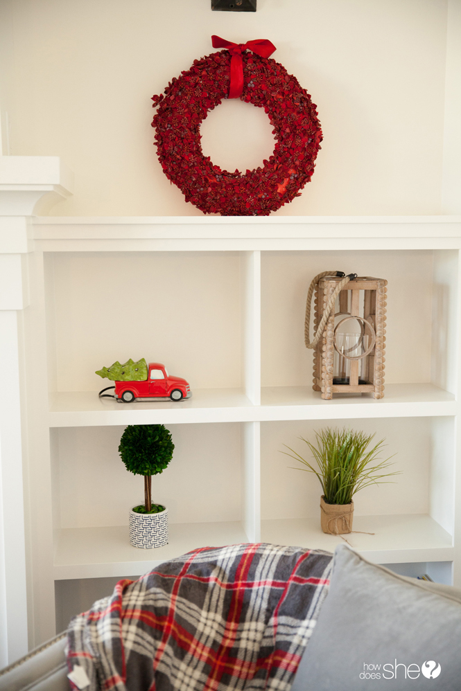 Scentsy Makes the Holidays Merry and Bright! Home and Gift Ideas ...