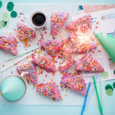 14 Unicorn Ideas That Will Make Dreams Come True