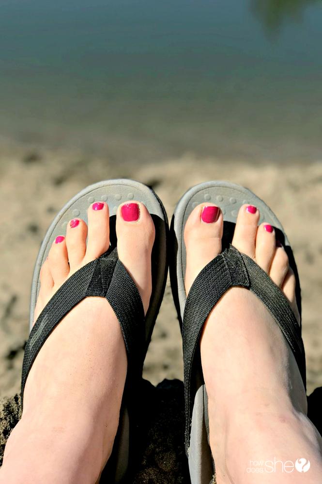 7 Ways to Enjoy Summer with Kids