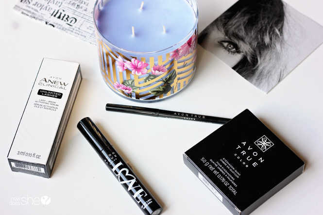 453ba5fd47f Get killer eyes and discover even more new favorites at Avon.