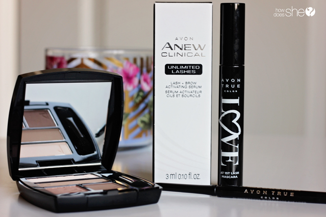 812896e88ed Avon has all sorts of lovely beauty and wellness products that are  innovative, on trend, and allow your natural beauty to shine through.