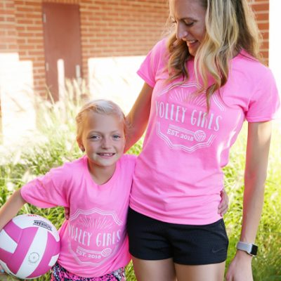 The Best Custom Shirts for Classes, Teams, & Events