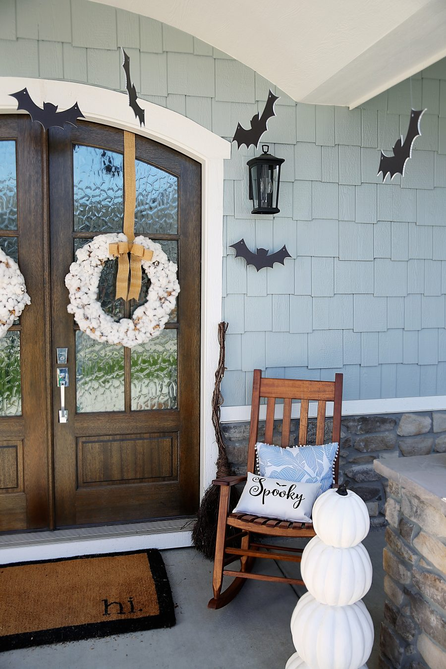 5 Tips for Easy Fall Decor
