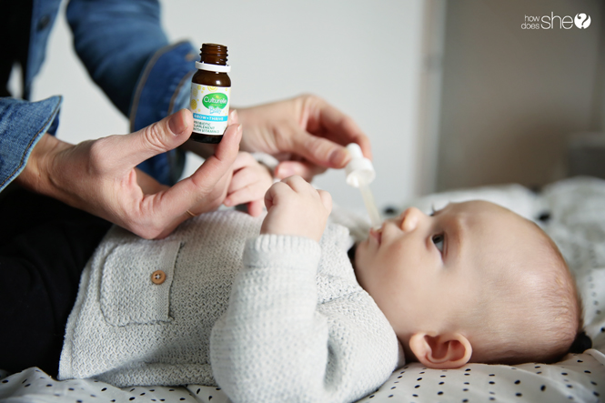 3 Benefits Of Probiotics For Babies Youll Want To Pay -4152