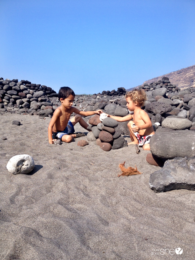 The Best Big Island, Hawaii Travel Guide