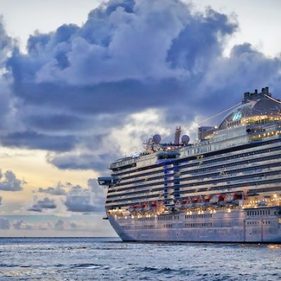 18 Cruise Tips and Hacks You Gotta Know before Setting Sail
