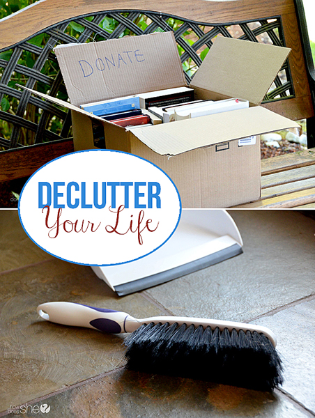 6 Smart Ways To Digitally Declutter