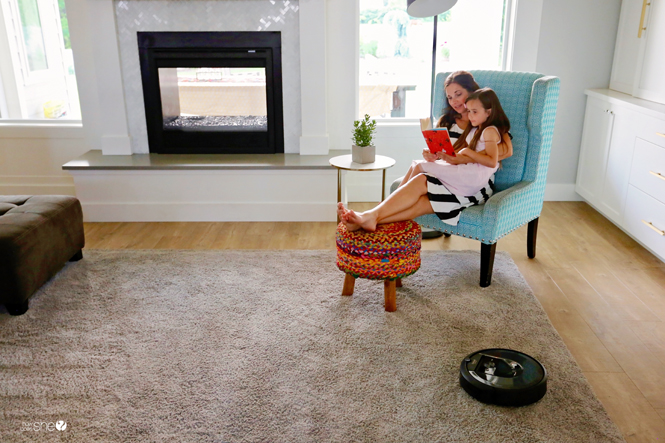 7 Reasons This Robot Vacuum Will Change Your Life