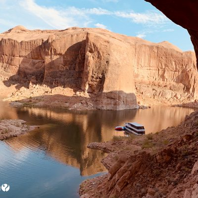 7 Secrets to Lake Powell You Gotta Know Before You Go