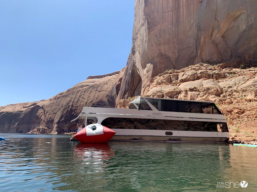 7 Secrets To Lake Powell You Gotta Know Before You Go How