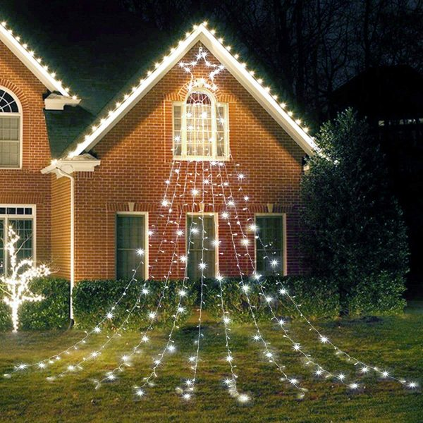 Best Christmas Decorations On