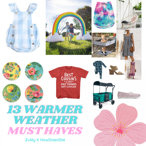 https://howdoesshe.com/wp-content/uploads/2021/03/13-Warmer-Weather-600x600.png