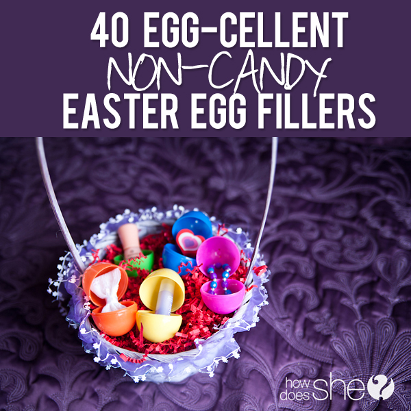 40 egg cellent non candy easter egg fillers easter ideas 40 egg cellent non candy easter egg fillers negle Image collections