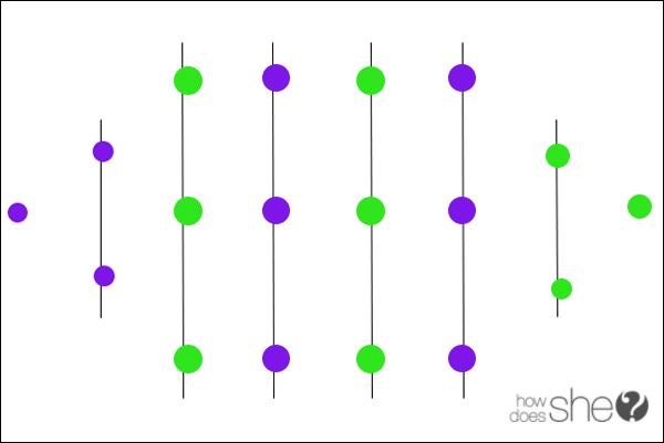 How to Play Human Foosball