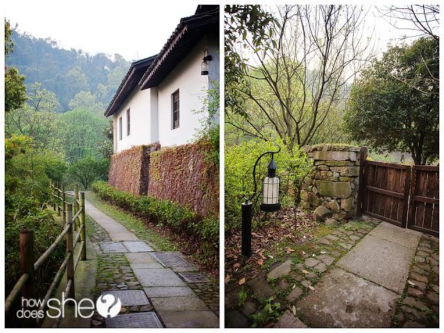 5 Hongjou hotel scenery2 copy