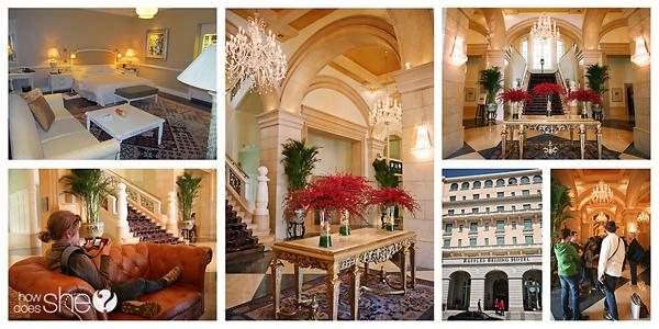 62 Beijing raffles hotel copy