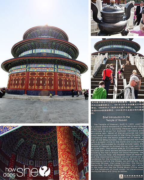 63 Temple of Heaven copy